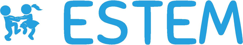 学習塾ESTEM